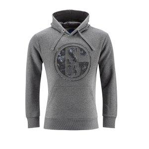 fc-schalke-04-kapuzensweatshirt-print-replicas-jacken-national-24840.png