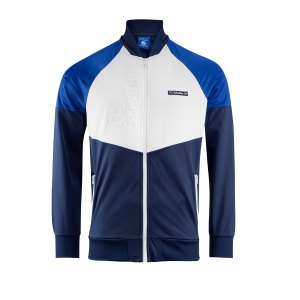 fc-schalke-04-tracktop-retro-blau-weiss-replicas-jacken-national-24861.jpg