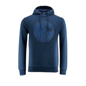 fc-schalke-04-kapuzensweatshirt-classic-blau-replicas-sweatshirts-national-24882.jpg