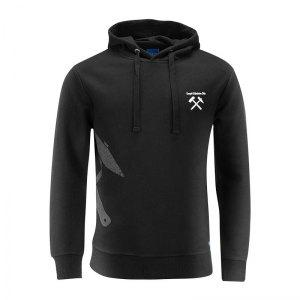 fc-schalke-04-kapuzensweatshirt-kumpel-schwarz-replicas-sweatshirts-national-24914.jpg