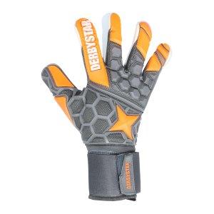 derbystar-aps-hexasoft-pro-ii-torwarthandschuhorange-grau-equipment-torwarthandschuhe-2522.png