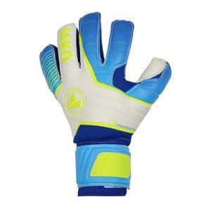jako-champ-basic-rc-protect-tw-handschuh-f17-torwaerter-handschuh-torwarthanschuh-teamsport-fussball-abwehr-ausruestung-2526.jpg
