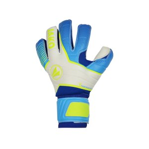 jako-champ-basic-rc-protect-tw-handschuh-kids-f17-torwaerter-handschuh-torwarthanschuh-teamsport-fussball-abwehr-ausruestung-kinder-2526.jpg