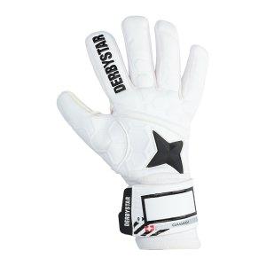 derbystar-classico-tw-handschuh-kids-f000-equipment-torwarthandschuhe-2527.png