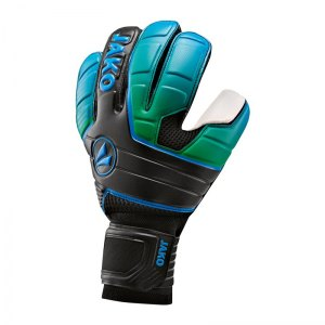 jako-champ-supersoft-nc-tw-handschuh-schwarz-f18-equipment-torwart-goalkeeper-ausruestung-2531.jpg