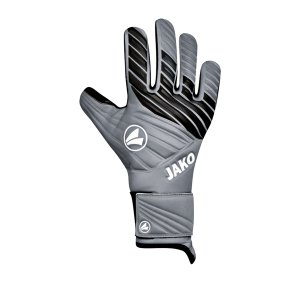 jako-champ-gig-wcnc-torwarthandschuh-grau-f08-goalie-keeper-gloves-2537.png
