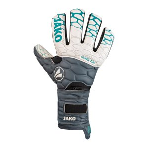 jako-tw-handschuh-prestige-wrc-protection-grau-f24-equipment-torwarthandschuhe-2550.png
