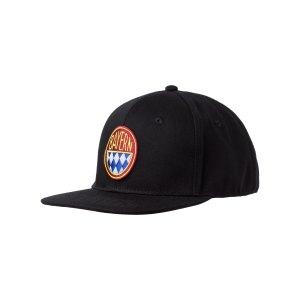 fc-bayern-muenchen-retro-snapback-cap-schwarz-25554-lifestyle_front.png