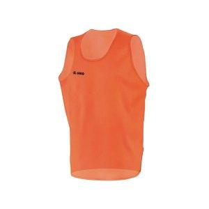 jako-active-kennzeichnungshemd-leibchen-hemdchen-kennzeichnungsleibchen-trainingszubehoer-trainingshilfe-orange-f19-2610.jpg