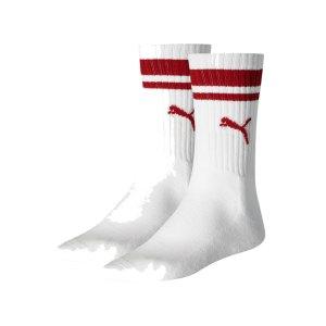 puma-crew-heritage-stripe-2er-pack-socken-f435-sportstruempfe-strumpf-socks-zwei-paar-weiss-rot-261058001.jpg