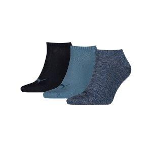 puma-unisex-sneaker-plain-3er-pack-socken-f460-lifestyle-textilien-socken-261080001.jpg