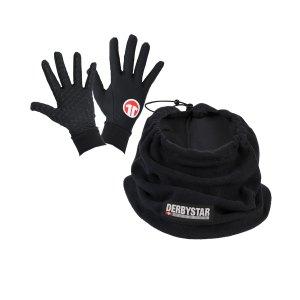 derbystar-2er-winter-set-handschuh-neckwarmer-2631-6598-equipment_front.png