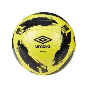umbro-neo-swerve-trainingsball-gelb-schwarz-f157-26485u-equipment_front.png