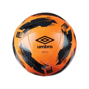 umbro-neo-swerve-trainingsball-orange-schwarz-f095-26485u-equipment_front.png