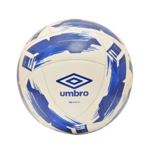 umbro-ball-fussball-blau-26485u.png