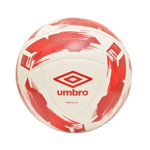 umbro-ball-fussball-rot-26485u.png