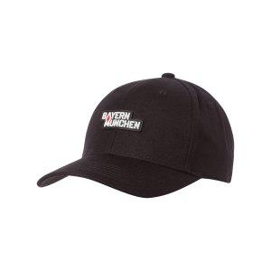 fc-bayern-muenchen-baseball-cap-schwarz-26523-lifestyle_front.png