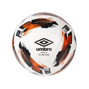 umbro-neo-swerve-290-320-gramm-trainingsball-f0v6-26559u-equipment_front.png