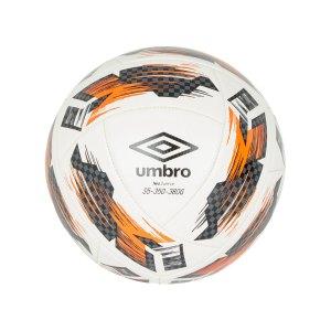 umbro-neo-swerve-trainingsball-350-380-gramm-f0v6-26560u-equipment_front.png