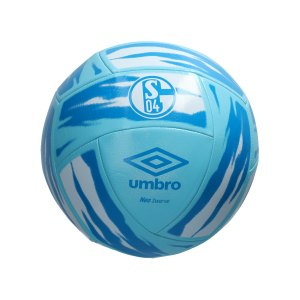 umbro-fc-schalke-04-neo-swerve-fan-ball-blau-fkv5-26675u-equipment_front.png