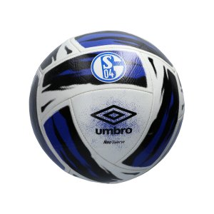 umbro-fc-schalke-04-neo-swerve-fan-ball-weiss-f7av-26675u-equipment_front.png