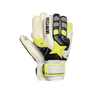 derbystar-aps-protection-zelos-handschuh-schwarz-2669-equipment-torwarthandschuhe-goalkeeper-torspieler-fangen.png