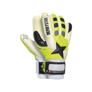 derbystar-aps-defender-themis-tw-handschuh-f000-equipment-gloves-keeper-torspieler-torwart-handschuh-handschuhe-2670.jpg