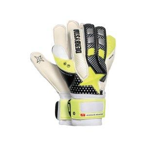 derbystar-goalie-kratos-tw-handschuh-kids-f000-equipment-gloves-keeper-torspieler-torwart-handschuh-handschuhe-2674.jpg