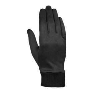 reusch-dryzone-handschuhe-schwarz-f700-2687164-equipment_front.png