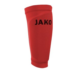 jako-copetition-2-0-light-ersatzstrumpf-rot-f01-equipment-schienbeinschoner-2706.png