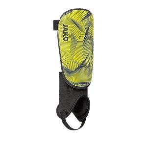 jako-classic-schienbeinschoner-gelb-f33-equipment-schienbeinschoner-2710.png