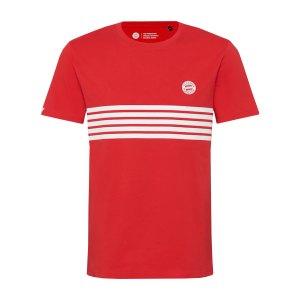 fc-bayern-muenchen-statement-t-shirt-kids-rot-weiss-27526-fan-shop_front.png