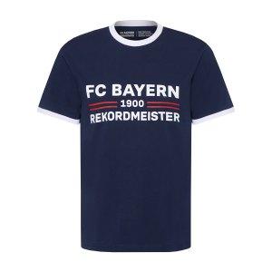 fc-bayern-muenchen-rekordmeister-t-shirt-blau-27538-fan-shop_front.png