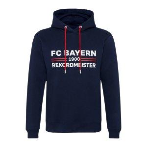 fc-bayern-muenchen-rekordmeister-hoody-blau-27539-fan-shop_front.png