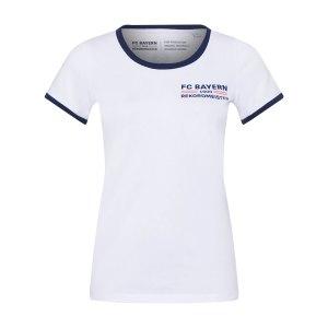 fc-bayern-muenchen-rekordmeister-shirt-damen-weiss-27543-fan-shop_front.png