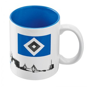 hamburger-sv-tasse-skyline-weiss-blau-fanshop-getraenke-kaffeebecher-bundesliga-29330.jpg