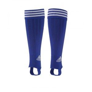 adidas-3-streifen-stegstutzen-fussball-socken-blau-weiss-297113.jpg