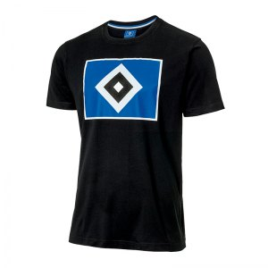 hamburger-sv-raute-t-shirt-schwarz-replicas-t-shirts-national-29900.jpg