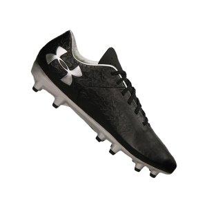 under-armour-magnetico-premiere-fg-schwarz-f001-cleets-shoe-soccer-fussballschuh-spielmacher-silo-ua-3000113.jpg
