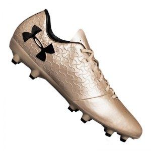 under-armour-magnetico-select-fg-gold-f900-cleets-shoe-soccer-fussballschuh-spielmacher-silo-ua-3000115.jpg