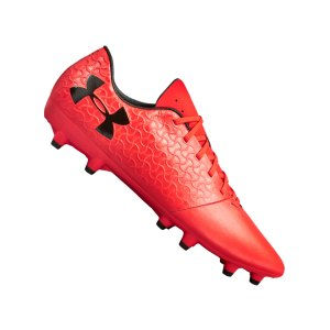 under-armour-magnetico-select-fg-rot-f600-fussball-schuhe-nocken-3000115.jpg