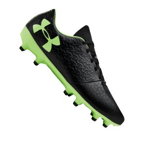 under-armour-magnetico-select-fg-kids-schwarz-f002-fussball-schuhe-kinder-nocken-3000122.png
