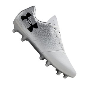 under-armour-magnetico-select-fg-kids-weiss-f100-fussball-schuhe-kinder-nocken-3000122.png