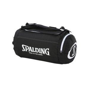uhlsport-duffle-bag-tasche-schwarz-weiss-f03-equipment-taschen-3004533.png
