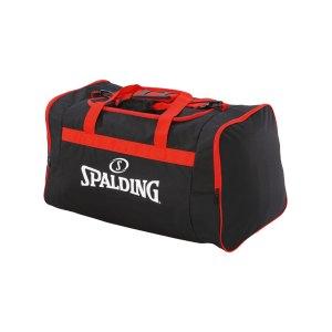 uhlsport-team-bag-tasche-large-schwarz-weiss-f03-equipment-taschen-3004537.jpg