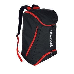 uhlsport-backpack-rucksack-schwarz-weiss-f03-equipment-taschen-3004543.jpg
