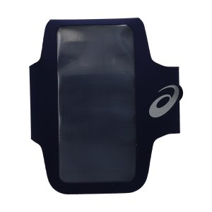 asics-arm-pouch-phone-tasche-running-blau-f400-3013a031-laufzubehoer_front.png