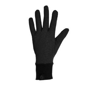 asics-basic-gloves-handschuhe-running-f001-3013a033-running-textil-handschuhe-laufen-joggen-rennen-sport.png