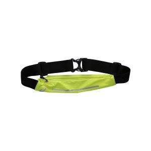 asics-waistpack-guerteltasche-running-gelb-f750-3013a147-laufzubehoer_front.png
