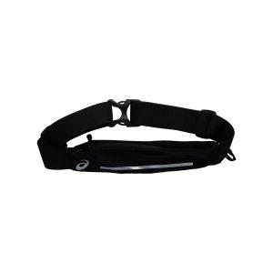asics-waistpack-running-schwarz-f014-3013a147-laufzubehoer_front.png